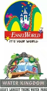 62460518_1-MUMBAIS-BIGGEST-NEW-YEARS-PARTY-WITH-ESSEL-WORLD-WATER-KINGDOM-1