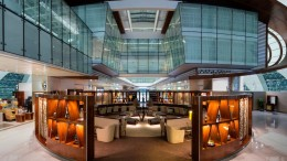 business-class-lounge-dxb