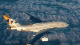 etihad-airways-a380