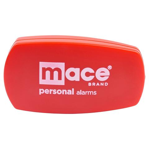 Mace Personal Alarms