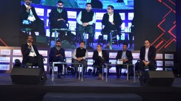 ReTechCon 2019 Speakers - pic 1