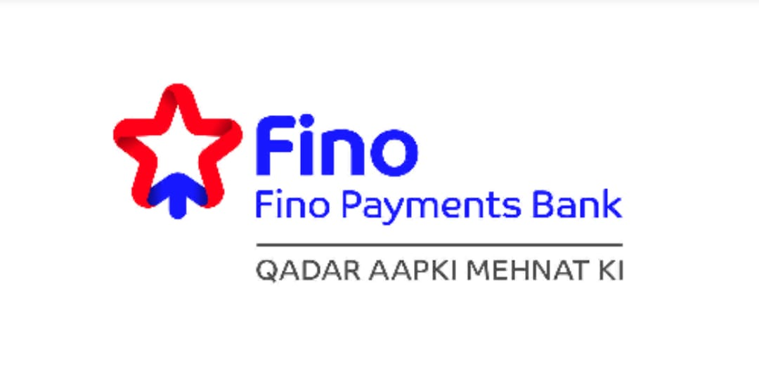 Fino Payments Bank and ICICI Lombard aim deeper insurance ...