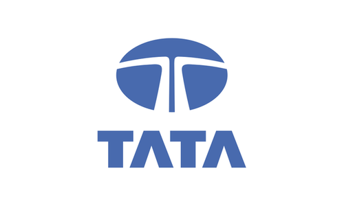 Tata Capital Housing Finance Limited NCD Closes early as it gets  Oversubscribed on Day 2 | Global Prime News