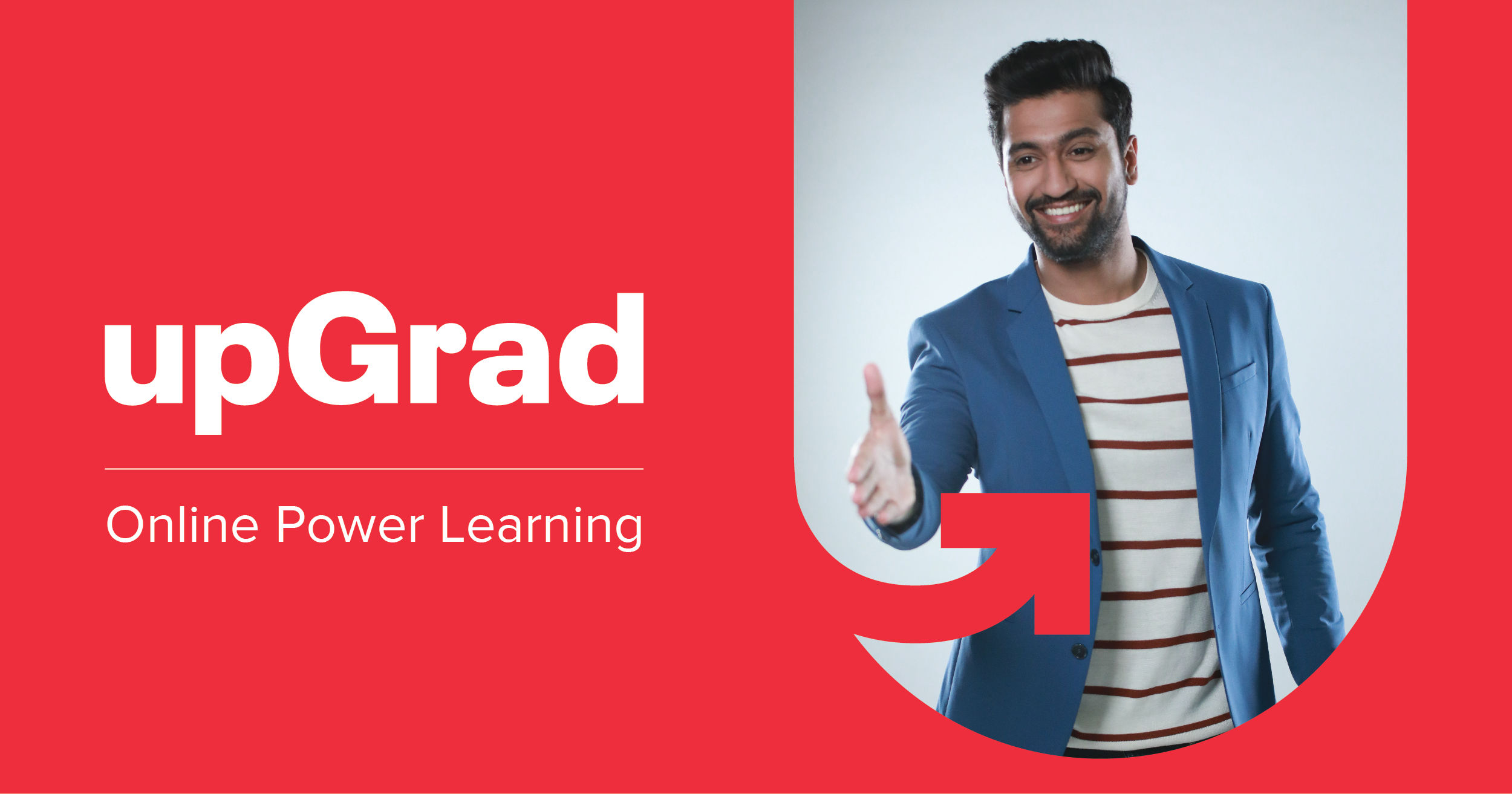 upGrad announces a week-long initiative to drive quality-education in rural  areas, starting this International Day of Education   Global Prime News