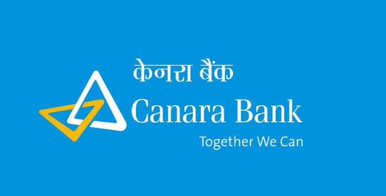 CANARA BANK EXTENDS ITS SUPPORT TO ITS CUSTOMERS – Global Prime News