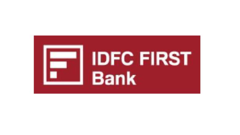 First Bank Trust Bankeasy Online Banking Login Cc Bank