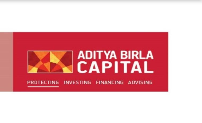 Aditya Birla Sun Life Insurance launches Child's Future ...