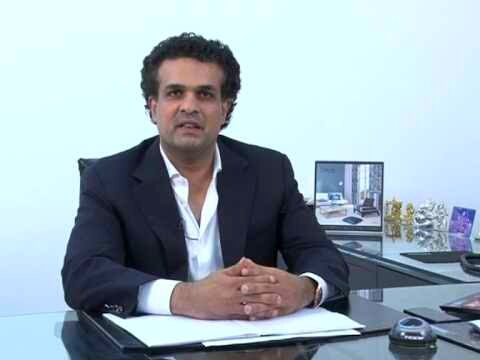 D Decor Teams Up With Heiq To Launch Antiviral Range And Air Purifying Range Of Furnishing Fabrics Global Prime News