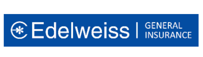 Edelweiss General Insurance Signs Exclusive Partnership With Okinawa Autotech For E Bike Insurance Global Prime News